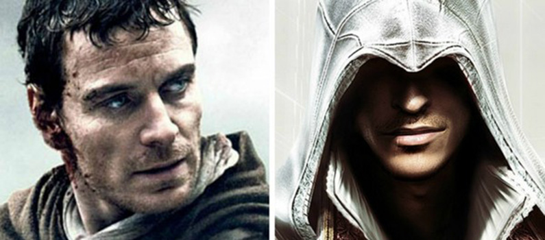 Filmová verzia videohry Assassin's Creed sa bude natáčať už v septembri