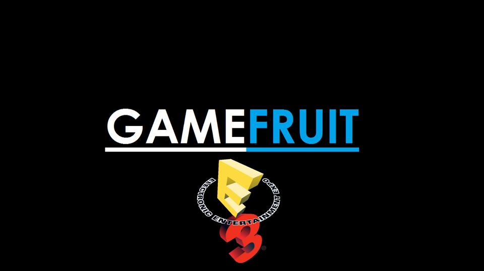 E3 2016 PROGRAM + ARCHÍV KONFERENCIÍ