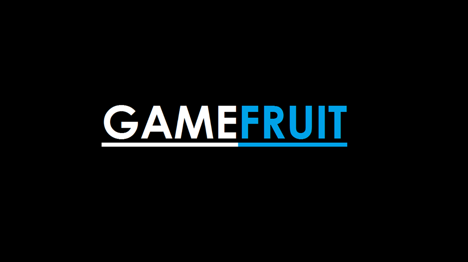 Game Fruit