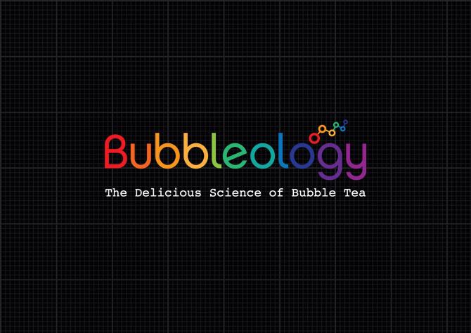 Bubblelogy konečne v Košiciach