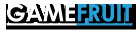 GameFruit.sk Logo