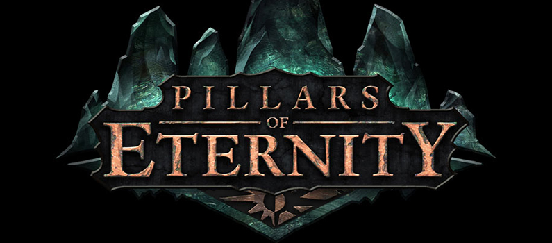 Pillars of Eternity – Recenzia