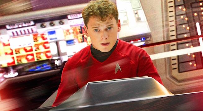 27-ročný herec Anton Yelchin zo Star Treku je mŕtvy