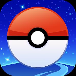 Pokémon GO je konečne na Androide!