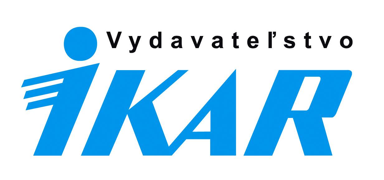 70830_98991_ikar_logo