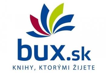 buxsk