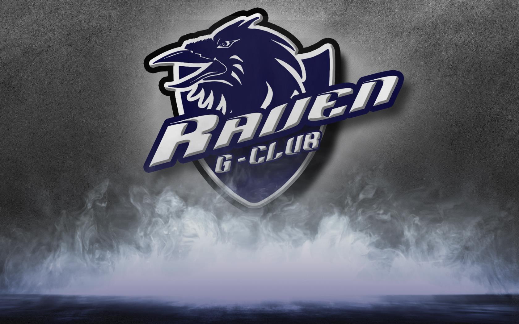 Raven G-Club