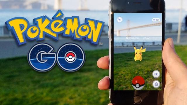 Pokémon GO – Halloween sa blíži…