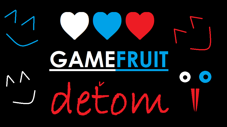 game-fruit-detom