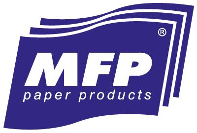 logo_mfp_400x270px