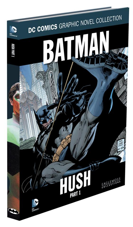 DC Komiksový komplet – Kedy bude tento komiksový komplet vychádzať aj na Slovensku?
