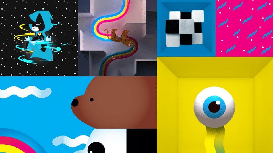 Cartoon Network plánuje lokalizáciu do českého jazyka