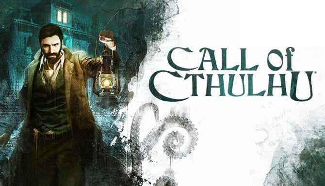 Call of Cthulhu (Cyanide SA) – recenzia
