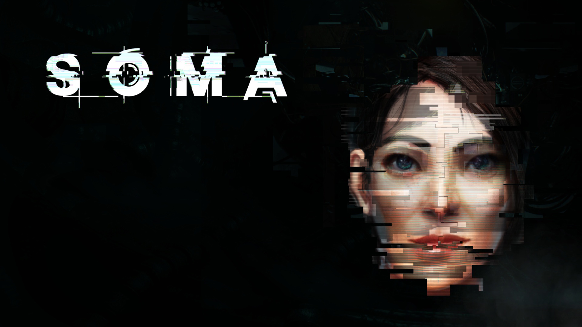 Recenzia – SOMA (PC, PS4, XBOX ONE)