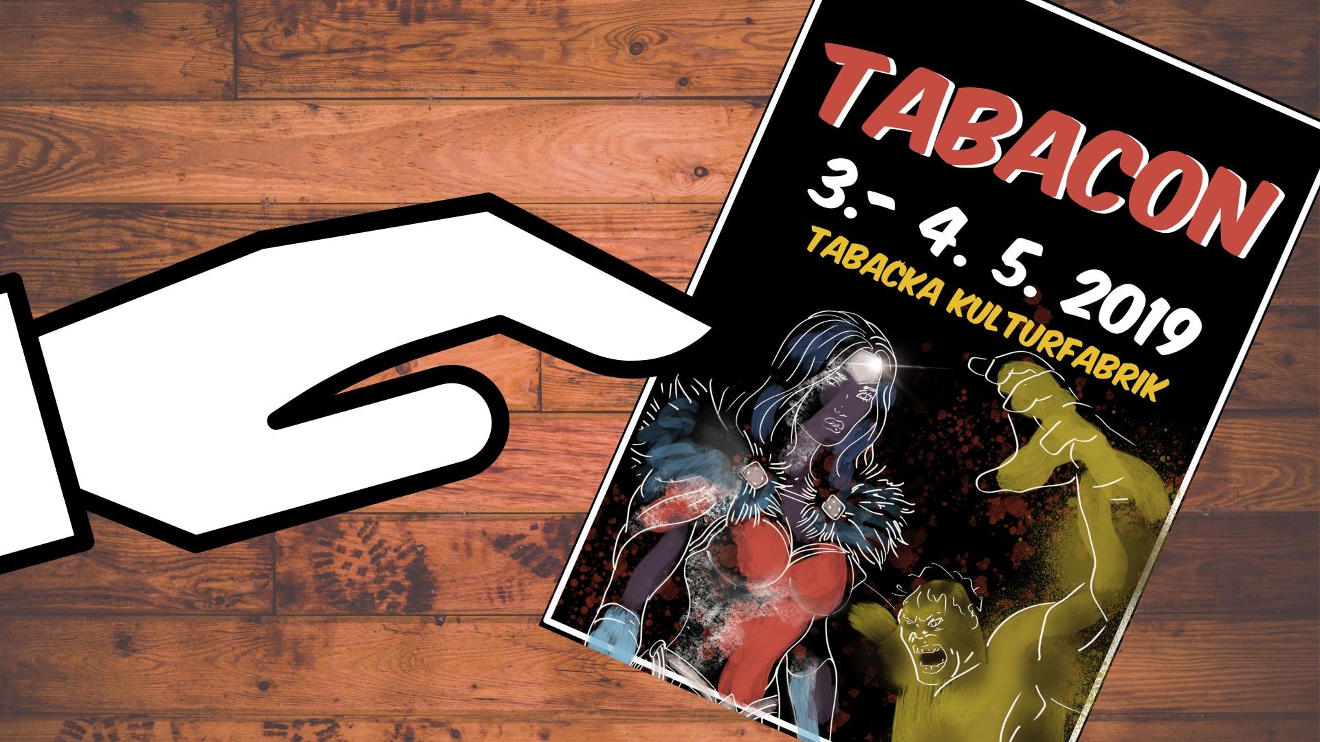 TabaCon 2019
